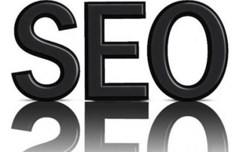 360SEO优化推广有那些捷径可利用?