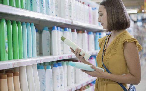 如何选择合适自己的养发护发品牌