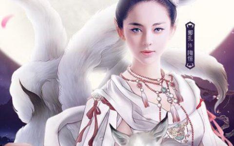 中华文明起源的夏朝,有哪些未解之谜?