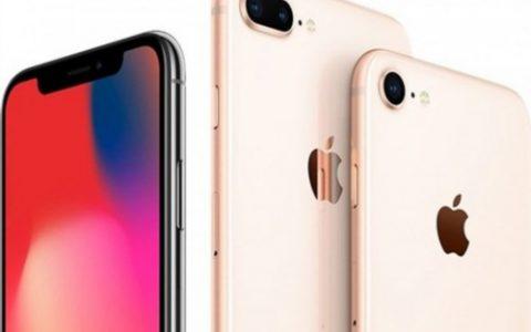 iphone手机屏幕故障怎么解决?