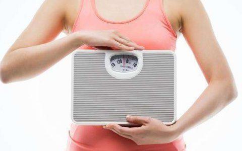 不想陷入减肥-复胖的死循环? 6个吃晚餐细节, 让你不再复胖!