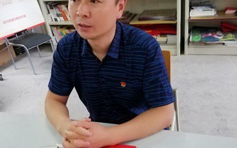 """西安莲湖西关正街社区党支部持续开展""""固定学习日+""""活动"""