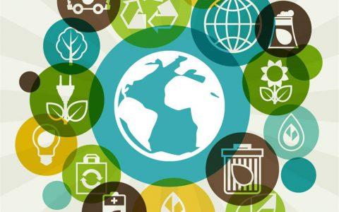 中恒资源回收浅谈再生资源产业发展新契机