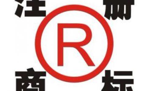 商标在注册申请中可以办理商标转让吗?
