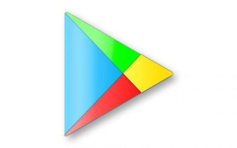 影响Google Play应用商店ASO排名因素有哪些