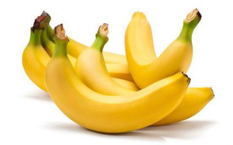 """吃香蕉的这两个时间段""""有毒"""",营养师告诉你:这样吃才是正确的"""