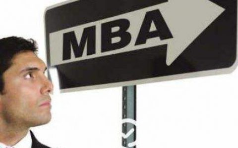 武汉网友:有没有和国内MBA含金量一样高的国际MBA?答案明了
