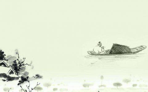 《胡星斗诗选》(五十一)——登黄鹤楼