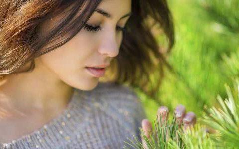 女人多吃几样碱性食物,补气血养卵巢,补充雌激素,远离妇科炎症