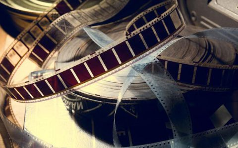投资人怎么做才能避免投资电影被骗?哪些电影能赚钱?