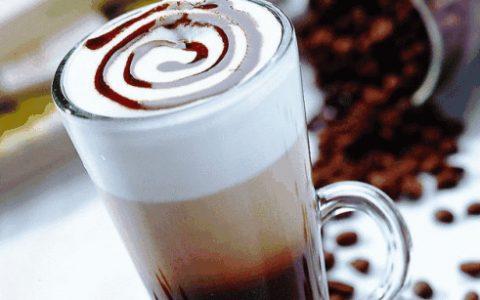 投资coco都可奶茶,帮你内外兼修,吸引更多的消费者!