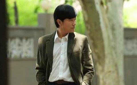 《大江大河》的虞山卿是好人吗?还是坏人呢?