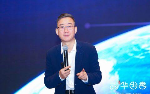 2019手机核心竞争力已从产品转移到服务!华红兵