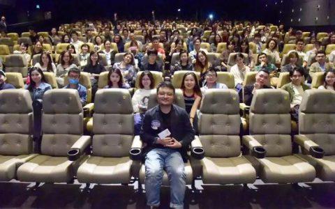 投资什么电影更安全?投资保证上映的电影风险最低