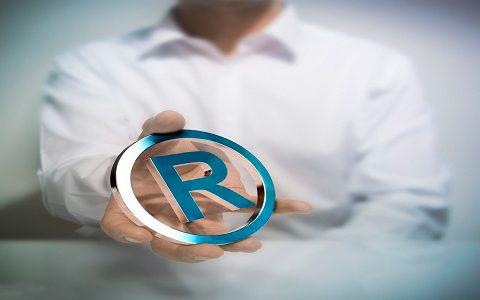 苏州企业拿到商标注册证后,需要注意哪些事项?