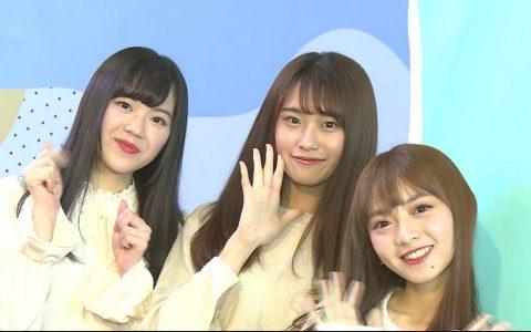 AKB48台湾团公司要倒闭,新单曲销量破一百万,也无济于事。
