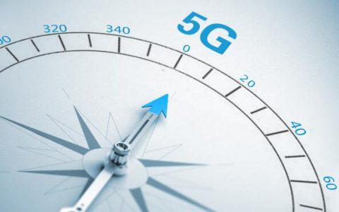 来了,来了!全球首个5G手机电话打通,你该换手机了?
