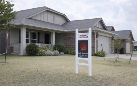 房产投资 看中国人如何在美国贷款买房
