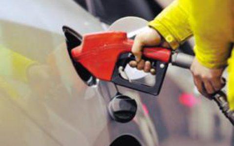 汽油柴油价格 新年二连涨要来了?涨势开头,幅度接近两毛