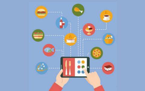 做一个餐饮小程序需要多少钱?微信外卖小程序有什么用?