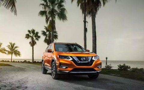 2018全球SUV销量榜单,月销4万+的哈弗H6能排第几?