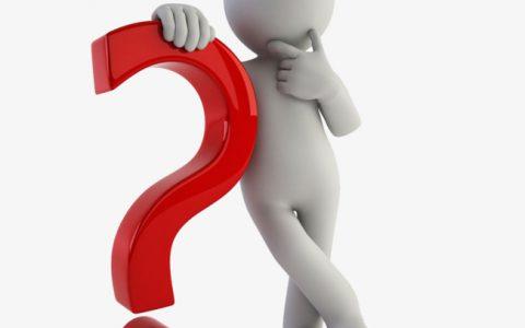 前立舒乐对前列腺增生肥大有作用吗?