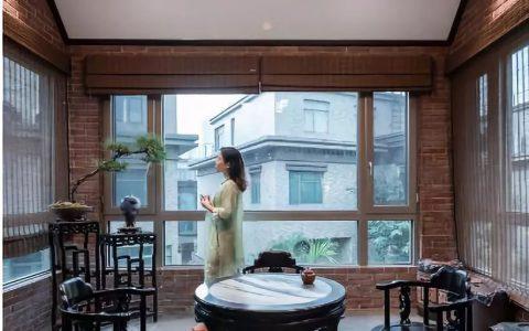 拥有一个温馨的家,开启2019年新生活 ! 皮氏门窗