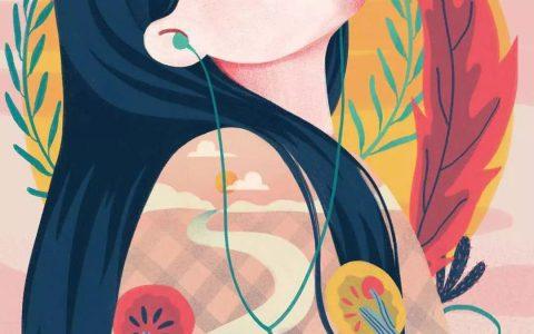 女性必读!8种女性常见疾病,如何快速投保? 竹子说保