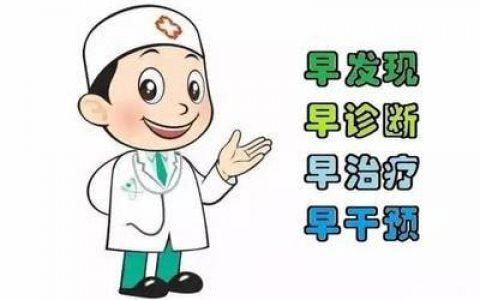 江阴环城北路惠耳告诉您新生儿听力障碍的表现 家长要仔细观察