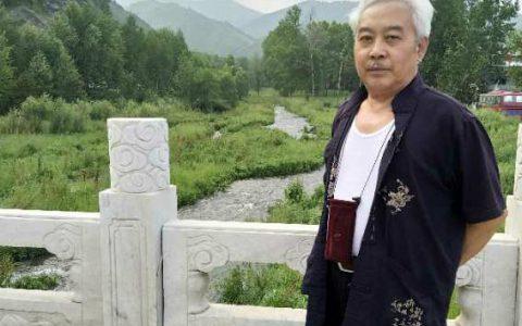 闫永新:清新灵妙跃然纸上,阳春白雪雅俗共赏