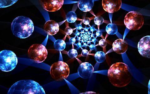 宇宙真的存在边界?139亿光年外的光线,从宇宙边缘反射回来