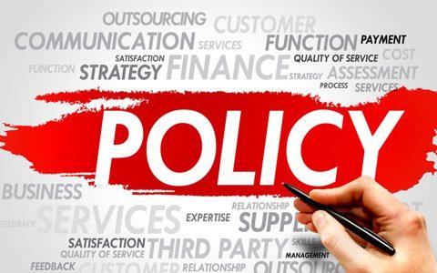苏州小微及高新技术企业的优惠政策有哪些