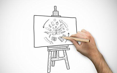 苏州企业申报高新企业如何布局规划知识产权