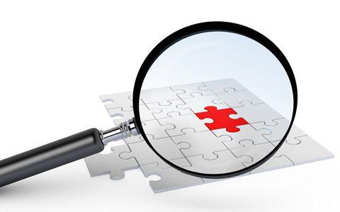 苏州企业须知高新技术企业认定和双软认证有哪些区别