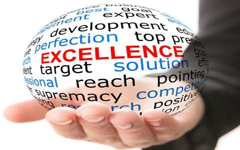 苏州企业认定高新技术企业如何让知识产权成为优势