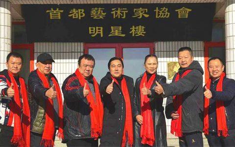 """年度文化盛事 """"小记者""""国际艺术节在杭州正式启航"""