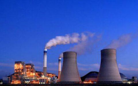 2月26日,液化天然气价格大范围上涨,液化天然气工厂最高涨300元/吨!