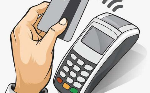 一张信用卡在同一天,可以反复的取出来,又还进去吗,会被K不?