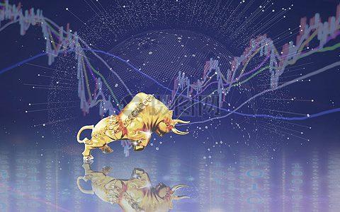 刚刚!中国股市引爆一颗红色信号弹,A股或走出困境向3500迈入!
