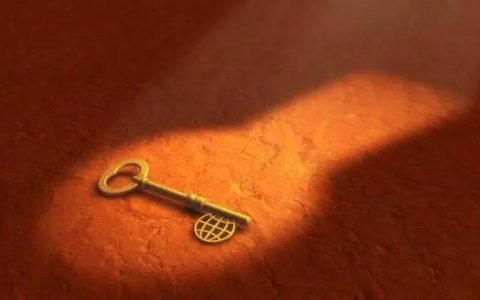 四大门户金融业务接连中招,流量这把钥匙正被氧化