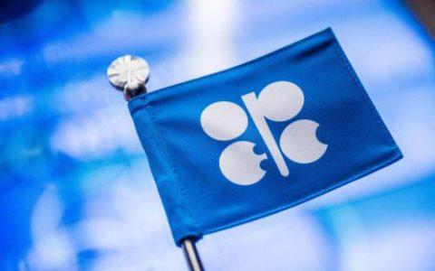 欧佩克领导的全球产量减少行动以及美国对伊朗和委内瑞拉制裁带来的供应减少继续支撑市场,油价上行