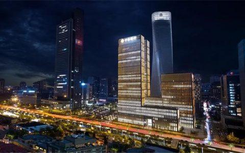 如何成为民企发展的好队友,宁波银行那些不得不说的故事