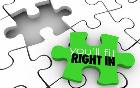 苏州企业如何确定科技成果的权利归属