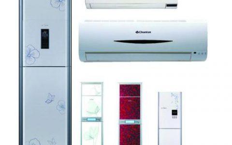 如何使用免费商业模式颠覆空调行业,打造赚钱机器赚大钱