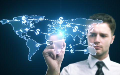 苏州企业认定高新技术企业需要建立六大体系