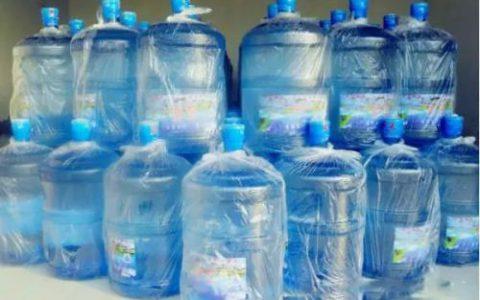 买10万的水送10万的轿车,一天收款700万的免费模式案例揭秘!