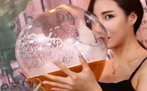 酒色 读完这一篇,你还能确定你以前喝过的是真正的啤酒吗?