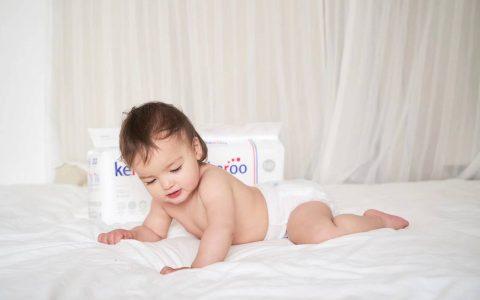 新生儿用什么纸尿裤好?怎么选纸尿裤?