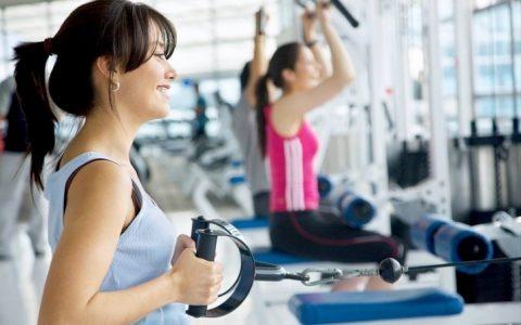 运动健身APP开发的目的和优势