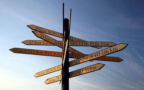 考研过程中的4个重要的选择,你们有做吗?